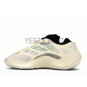 Yeezy 700 V3 Azael FW4980