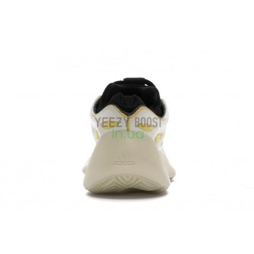 Yeezy 700 V3 Safflower G54853
