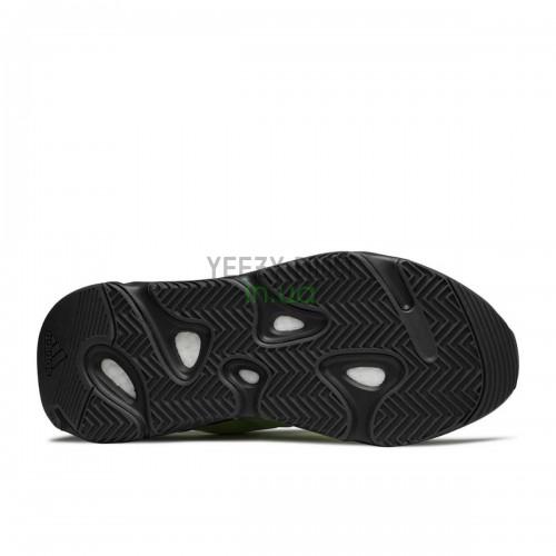 Yeezy Boost 700 MNVN Phosphor FY3727