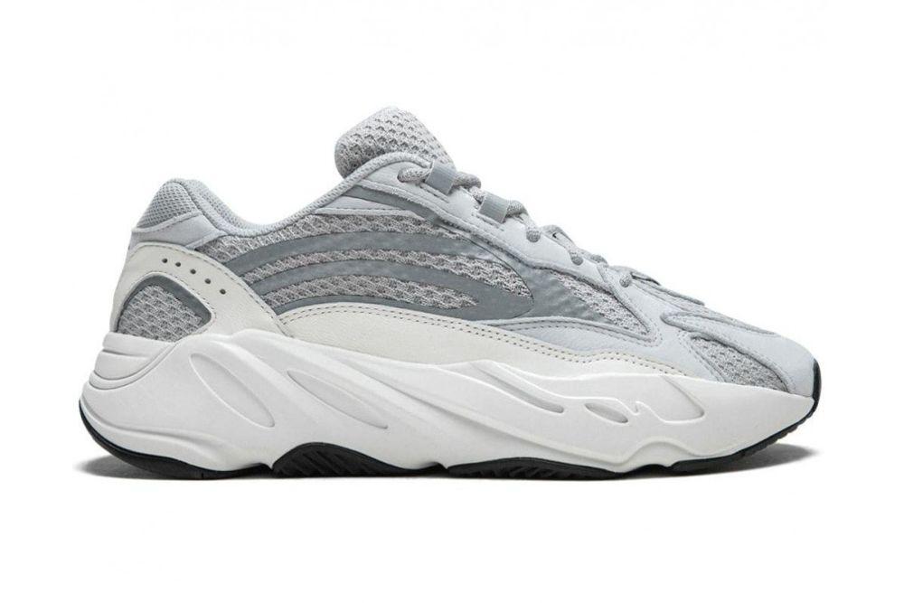 Adidas Yeezy Boost 700 купити