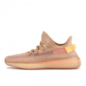 Кросівки Adidas бежеві
