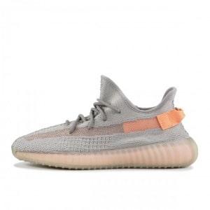 Кросівки Adidas сірі