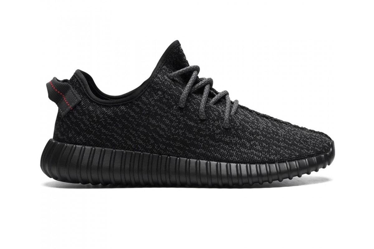 Buy Adidas Yeezy Boost sneakers